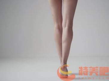 判断粗腿类型 小腿很粗可以吸脂吗? 知识库 第2张