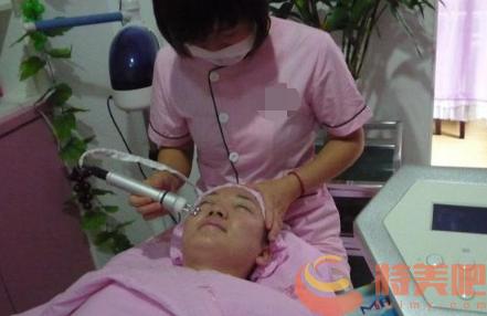 电波拉皮过程中 电波除皱对皮肤松弛真的有用吗? 知识库 第3张