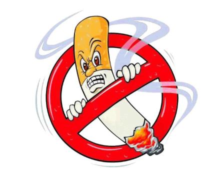 脱发和吸烟有直接的关系吗 知识库