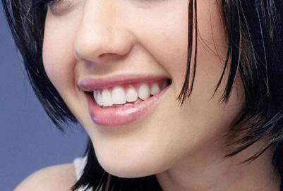 洗牙会不会很疼 第一次洗牙可能会疼怎样预防 洗牙会不会很疼 第一次洗牙可能会疼怎样预防 知识库 第2张