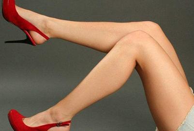 大腿环形吸脂多久完全消肿 完全消肿时间在一个月左右 大腿环形吸脂多久完全消肿 完全消肿时间在一个月左右 知识库 第1张