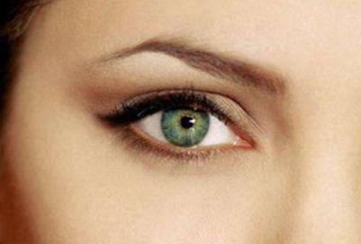 多点定位双眼皮可以长久吗 较多维持十年 多点定位双眼皮可以长久吗 较多维持十年 知识库 第1张
