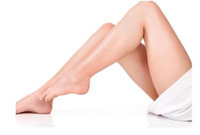 光子和激光脱腿毛对身体有害吗 正确护理4部曲避免危害 光子和激光脱腿毛对身体有害吗 正确护理4部曲避免危害 知识库 第1张