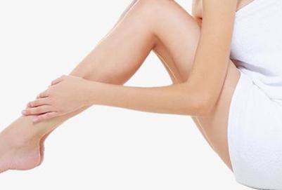 光子和激光脱腿毛对身体有害吗 正确护理4部曲避免危害 光子和激光脱腿毛对身体有害吗 正确护理4部曲避免危害 知识库 第2张