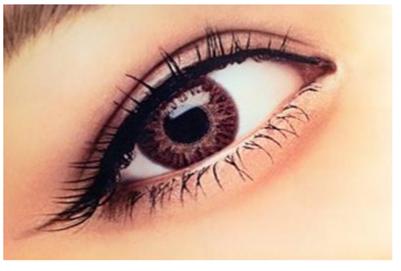 超声法去眼袋有没有什么危害 去眼袋的同时要承担5大风险 超声法去眼袋有没有什么危害 去眼袋的同时要承担5大风险 知识库 第1张