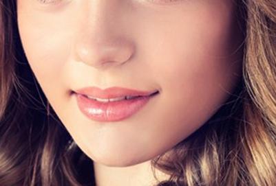 鼻综合可以保持多少年 正确选择让鼻综合效果保持N年 鼻综合可以保持多少年 正确选择让鼻综合效果保持N年 知识库 第1张