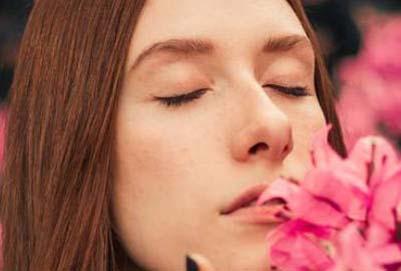 鼻综合几天拆线 鼻综合拆线时间一般在7天之后 鼻综合几天拆线 鼻综合拆线时间一般在7天之后 知识库 第2张