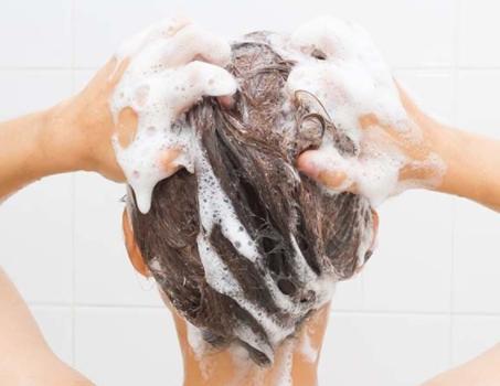 洗发水有可能会引起脱发的出现吗 知识库