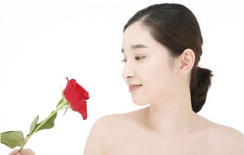 皮肤美容 玻尿酸和胶原蛋白的功效有什么区别吗?玻尿酸和胶原蛋白哪个好? 知识库 第1张