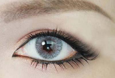 开眼角为什么容易留疤 主要是5种原因引起了疤痕 开眼角为什么容易留疤 主要是5种原因引起了疤痕 知识库 第1张