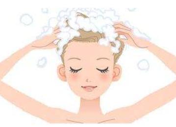 二氧化硒对治疗脱发有作用吗 知识库