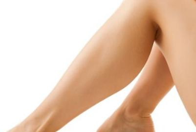激光脱腿毛会不会影响排汗呢 知识库 第1张