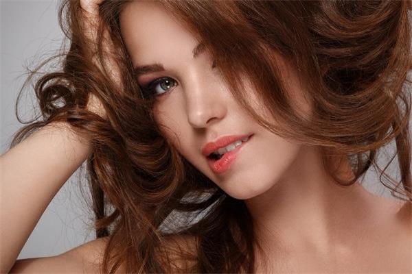 激光脱唇毛会结痂吗 激光脱唇毛是什么原理 激光脱唇毛会结痂吗 激光脱唇毛是什么原理 知识库 第1张