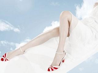 大腿抽脂减肥能喝酒吗 大腿抽脂减肥后不能喝酒的原因 大腿抽脂减肥能喝酒吗 大腿抽脂减肥后不能喝酒的原因 知识库 第3张
