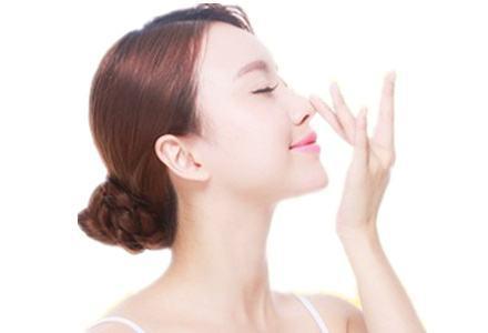 胶原蛋白隆鼻有效果吗 胶原蛋白隆鼻安全吗 胶原蛋白隆鼻有效果吗 胶原蛋白隆鼻安全吗 知识库 第1张