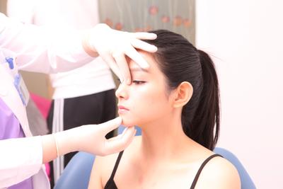 胶原蛋白隆鼻有效果吗 胶原蛋白隆鼻安全吗 胶原蛋白隆鼻有效果吗 胶原蛋白隆鼻安全吗 知识库 第2张