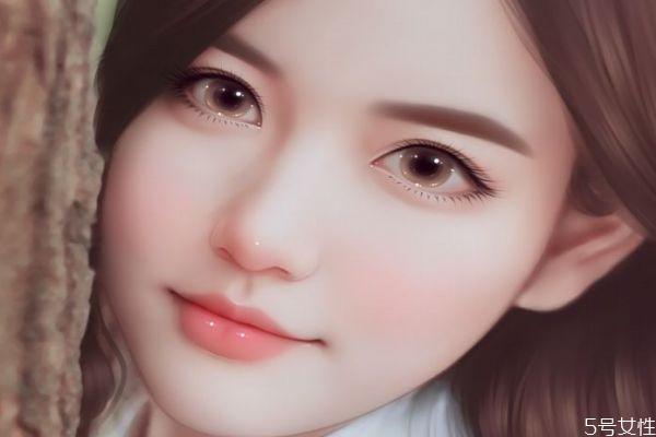 为什么美瞳线做出来不明显 纹美瞳线后有哪些注意事项 为什么美瞳线做出来不明显 纹美瞳线后有哪些注意事项 知识库 第2张