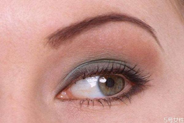 为什么美瞳线做出来不明显 纹美瞳线后有哪些注意事项 为什么美瞳线做出来不明显 纹美瞳线后有哪些注意事项 知识库 第3张