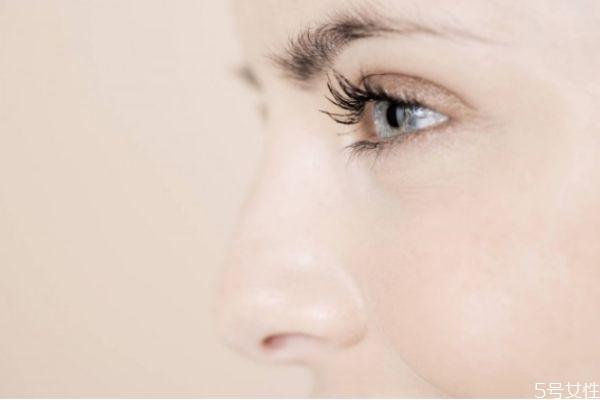 鼻梁纹怎么去除 如何消除鼻梁上的皱纹 鼻梁纹怎么去除 如何消除鼻梁上的皱纹 知识库 第1张
