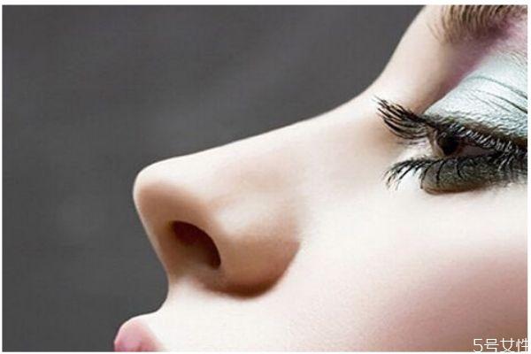 什么是鼻翼缩小手术呢 鼻翼缩小手术后有什么注意的呢 什么是鼻翼缩小手术呢 鼻翼缩小手术后有什么注意的呢 知识库 第1张