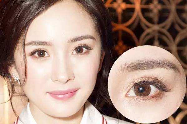 植眉有什么优势 纹眉掉痂后没有颜色的原因 植眉有什么优势 纹眉掉痂后没有颜色的原因 知识库 第1张