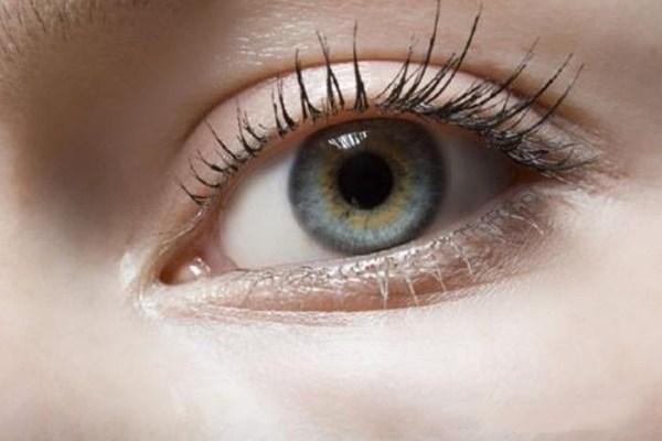 纳米无痕双眼皮价格如何 纳米无痕双眼皮过程是怎么样的 纳米无痕双眼皮价格如何 纳米无痕双眼皮过程是怎么样的 知识库 第3张