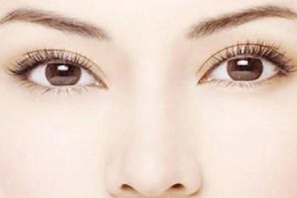 纳米无痕双眼皮价格如何 纳米无痕双眼皮过程是怎么样的 纳米无痕双眼皮价格如何 纳米无痕双眼皮过程是怎么样的 知识库 第1张