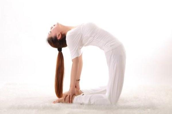 腰部吸脂手术有风险吗 影响腰部吸脂的价格因素 腰部吸脂手术有风险吗 影响腰部吸脂的价格因素 知识库 第3张