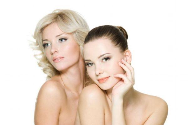 什么是皮肤磨削术呢 皮肤磨削术有什么作用呢 什么是皮肤磨削术呢 皮肤磨削术有什么作用呢 知识库 第2张