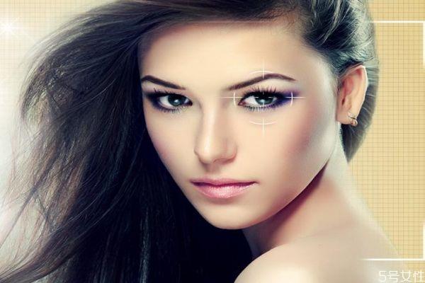 什么是皮肤磨削术呢 皮肤磨削术有什么作用呢 什么是皮肤磨削术呢 皮肤磨削术有什么作用呢 知识库 第1张