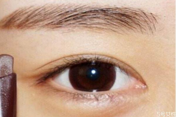 纹眉有几种眉形 纹眉后可以洗掉吗 纹眉有几种眉形 纹眉后可以洗掉吗 知识库 第3张