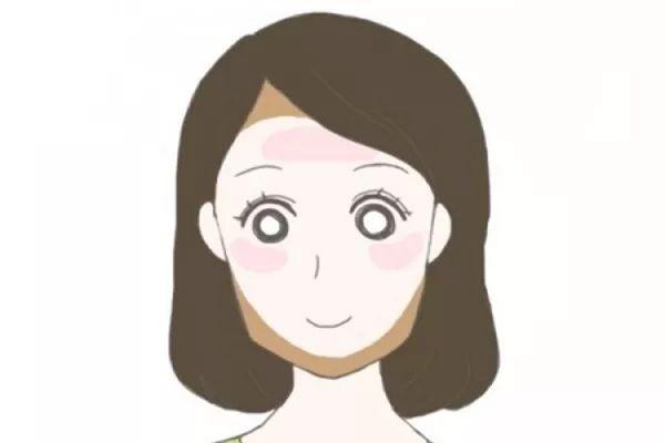 自体脂肪丰苹果肌多久可以洗脸 自体脂肪丰脸后多久能恢复 自体脂肪丰苹果肌多久可以洗脸 自体脂肪丰脸后多久能恢复 知识库 第2张