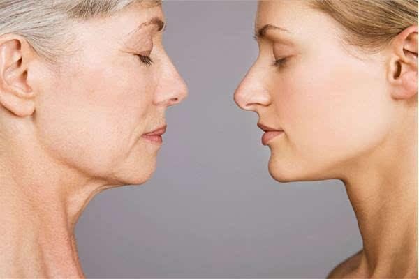 吸脂后皮肤松弛怎么办 吸脂后怎么防止皮肤松弛 吸脂后皮肤松弛怎么办 吸脂后怎么防止皮肤松弛 知识库 第1张