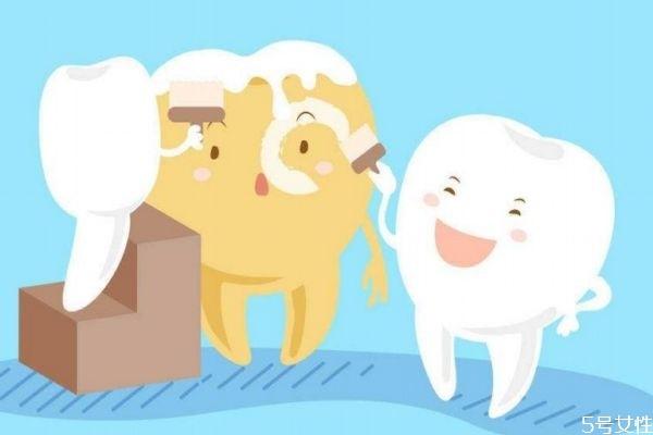 冷光美白牙齿是永久的吗 冷光美白牙齿多少钱一次呢 冷光美白牙齿是永久的吗 冷光美白牙齿多少钱一次呢 知识库 第1张