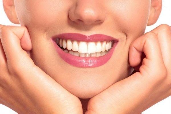 冷光美白牙齿是永久的吗 冷光美白牙齿多少钱一次呢 冷光美白牙齿是永久的吗 冷光美白牙齿多少钱一次呢 知识库 第2张