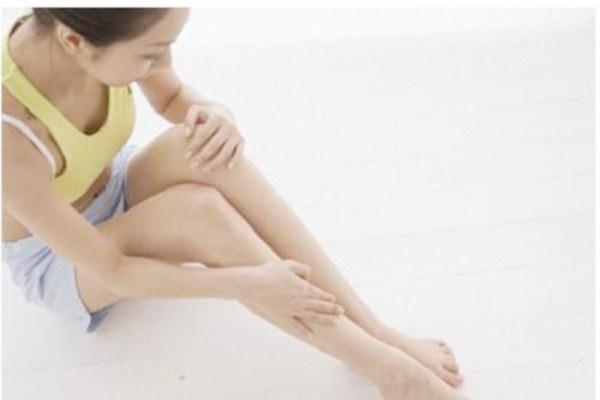 大腿吸脂术容易反弹吗 大腿吸脂术创口大吗 大腿吸脂术容易反弹吗 大腿吸脂术创口大吗 知识库 第2张