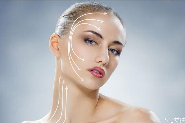 果酸换肤是什么原理呢 果酸换肤多久可以恢复呢 果酸换肤是什么原理呢 果酸换肤多久可以恢复呢 知识库 第1张