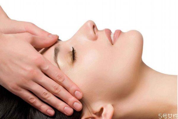 果酸换肤是什么原理呢 果酸换肤多久可以恢复呢 果酸换肤是什么原理呢 果酸换肤多久可以恢复呢 知识库 第2张
