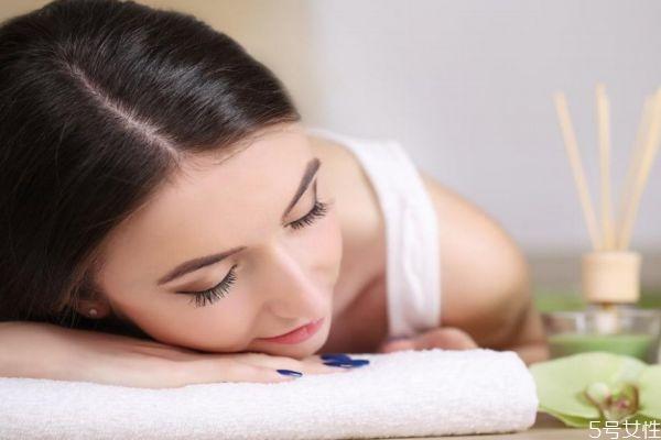 果酸换肤是什么原理呢 果酸换肤多久可以恢复呢 果酸换肤是什么原理呢 果酸换肤多久可以恢复呢 知识库 第3张
