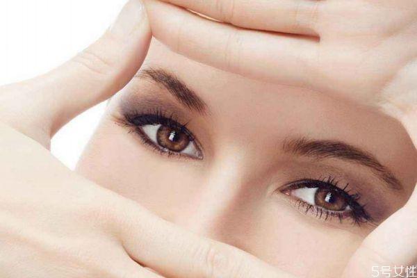 激光去眼袋是什么原理呢 激光去眼袋手术需要多少钱呢 激光去眼袋是什么原理呢 激光去眼袋手术需要多少钱呢 知识库 第2张