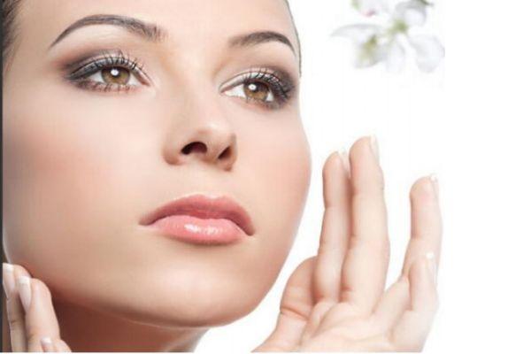 什么是果酸换肤呢 果酸换肤有什么作用呢 什么是果酸换肤呢 果酸换肤有什么作用呢 知识库 第2张