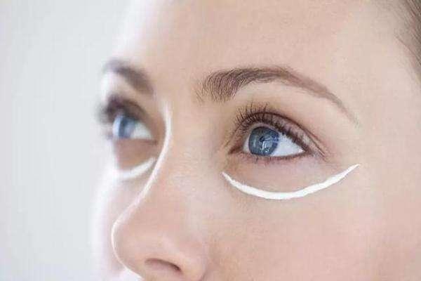 眼袋溶脂针价格如何 溶脂针去眼袋有副作用吗 眼袋溶脂针价格如何 溶脂针去眼袋有副作用吗 知识库 第2张