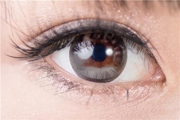 冬季做双眼皮术好吗 冬季做双眼皮术恢复要多久 冬季做双眼皮术好吗 冬季做双眼皮术恢复要多久 知识库 第1张