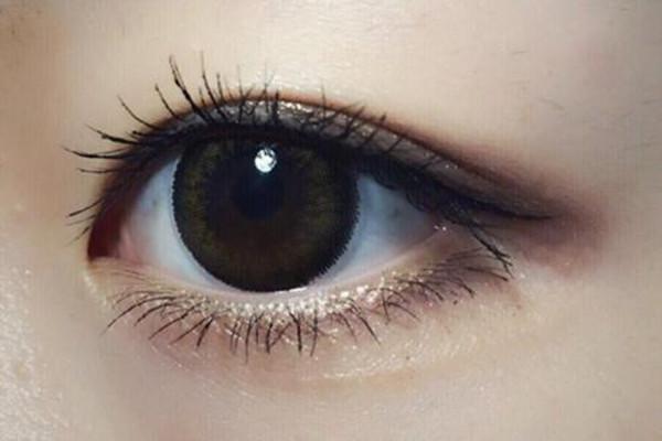 冬季做双眼皮术好吗 冬季做双眼皮术恢复要多久 冬季做双眼皮术好吗 冬季做双眼皮术恢复要多久 知识库 第3张