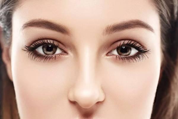 怎么让眼睛变大 让眼睛变大的方法有哪些 怎么让眼睛变大 让眼睛变大的方法有哪些 知识库 第2张