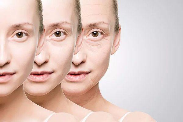 拉皮手术多久能恢复 拉皮手术会留疤吗 拉皮手术多久能恢复 拉皮手术会留疤吗 知识库 第2张