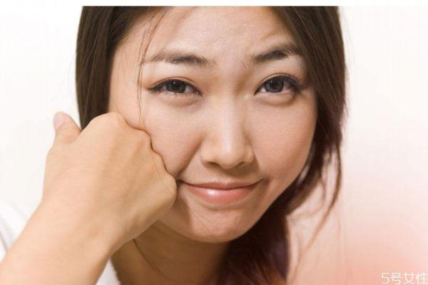 缩鼻手术有什么注意事项呢 缩鼻手术有危害吗 缩鼻手术有什么注意事项呢 缩鼻手术有危害吗 知识库 第3张