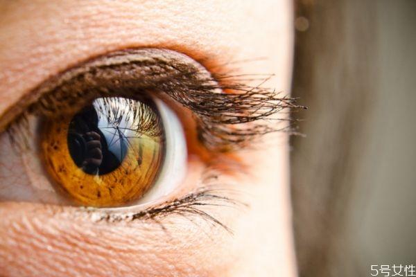 开内眼角什么方式最好 开内眼角手术过程 开内眼角什么方式最好 开内眼角手术过程 知识库 第3张