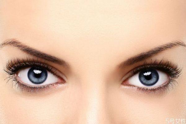 开内眼角什么方式最好 开内眼角手术过程 开内眼角什么方式最好 开内眼角手术过程 知识库 第2张