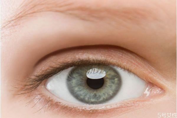 开内眼角什么方式最好 开内眼角手术过程 开内眼角什么方式最好 开内眼角手术过程 知识库 第1张